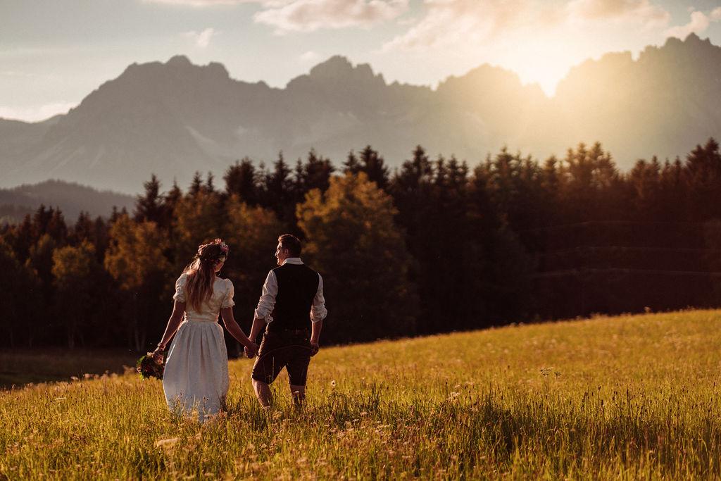Nina Axinte Hochzeitsrednerin